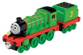 Thomas & Friends Take N Play Talking Henry