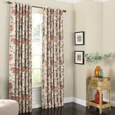 Eclipse Nina Thermalayer Blackout Window Curtain