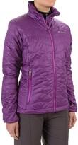 Columbia Tumalt Creek Omni-Heat® Jacket - PrimaLoft® (For Women)