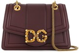 Dolce & Gabbana Amore cross body bag
