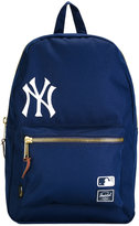 Herschel NY backpack - unisex - Polyester - One Size