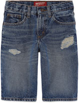 Arizona Denim Shorts - Big Kid Boys