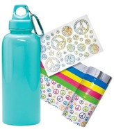 Creativity For Kids Duct Tape Water Bottle - 30 ft of Tape