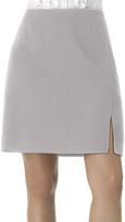 Shape Fx Steel Gracie A-Line Skirt