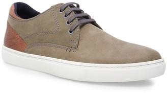 Steve Madden Codiy Leather Sneaker