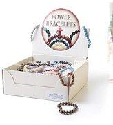 Proenza Schouler Polished Bead Power Bracelet Fashion Jewelry with Display Box 50 Piece