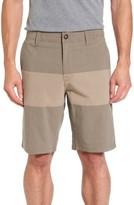 Volcom Men's Stone Modern Hybrid Shorts