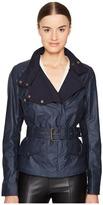 Belstaff Bemptom Signature 6 oz. Wax Cotton Jacket