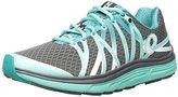 Pearl Izumi Women's W EM Road N3 Running Shoe