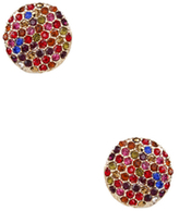 Amrita Singh Zara Stud Earrings