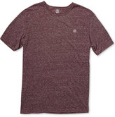 Element Men's Fundamental T-Shirt