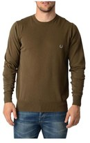 Fred Perry Mens Sweater.