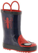 Western Chief The Ultimate Spider-Man (Boys' Infant-Toddler-Youth)