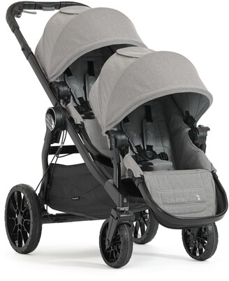 Baby Jogger City Select(R) LUX Second Seat Kit