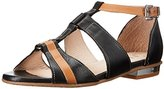 Fidji Women's V573 Dress Sandal