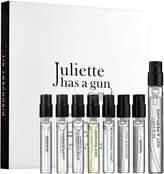 Juliette Has a Gun Wardrobe Discovery Kit