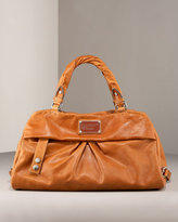 MARC by Marc Jacobs Dr. Q Groovee Satchel