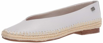 Musse & Cloud Women's Tambor Flat Sandal