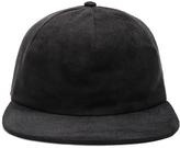 Publish Kason Hat