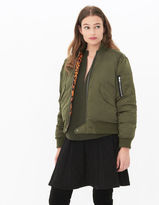 Goldmine bomber jacket
