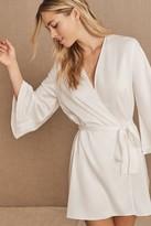 Rya Collection Heavenly Robe