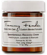 Fender Spontaneous Recovery Creme