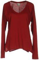 Bobi T-shirts - Item 12007456