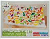 Kid Kraft Market Assortment - 105 pieces