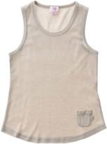 Mauro Grifoni T-shirts - Item 12002750