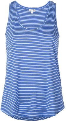 Alex Mill Striped Tank Top
