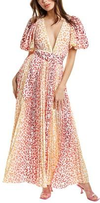 Rococo Sand Avana Maxi Dress