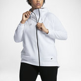 Nike Sportswear Modern Women's Cape (Size 1X-3X)