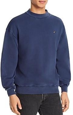 Études National Crewneck Sweatshirt