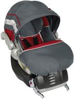 Baby Trend Baltic Flex-Loc® Infant Car Seat