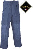 Propper Foul Weather II Trousers Long