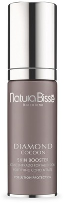 Natura Bisse Diamond Cocoon Skin Booster