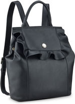 Nine West Clean Living Backpack