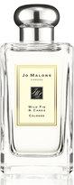 Jo Malone Wild Fig & Cassis Cologne, 3.4 oz.