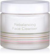 A Pea in the Pod Basq Rebalancing Facial Cleanser