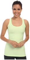 The North Face T Lite Tank