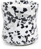 Tom Dixon Large Terrazzo Candle
