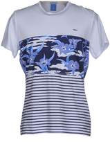 Pepe Jeans T-shirts - Item 37995748