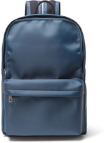 A.P.C. Arthur Nylon Backpack