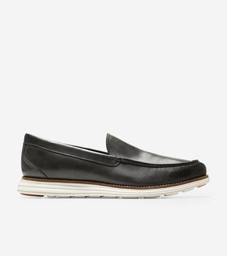 Cole Haan riginalGrand Venetian Loafer