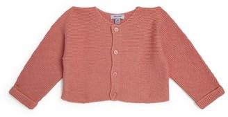 Absorba Cotton Cardigan