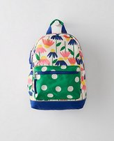Kids There & Backpack - Smallest