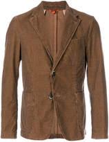 Barena casual blazer