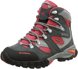 Boreal Siana - Unisex Sports Shoes Unisex Adult Siana