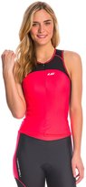 Louis Garneau Women's Comp Sleeveless Top 7536973