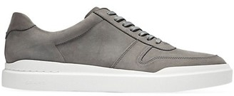 Cole Haan Grand Pro Rally Court Sneaker